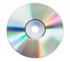 Pure Sound CD